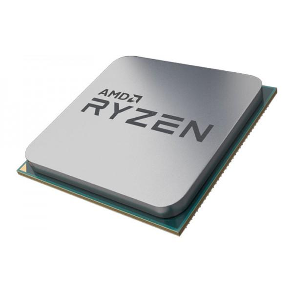 Processeur AMD Ryzen 3 3200G Wraith Stealth Edition (3.6 GHz / 4 GHz) - YD3200C5FHBOX
