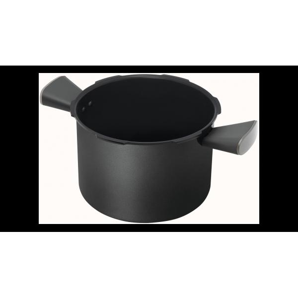 Multicuiseur Moulinex Cookeo 180 recettes - CE85B510