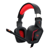 Casque Redragon Muses - H310