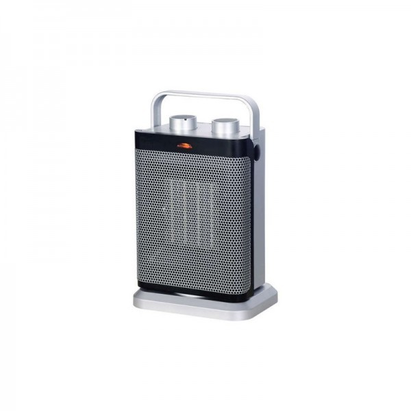 Radiateur soufflant Daewoo 1800 W - DW.DCH-6080