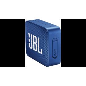 Enceinte JBL GO - bluetooth...
