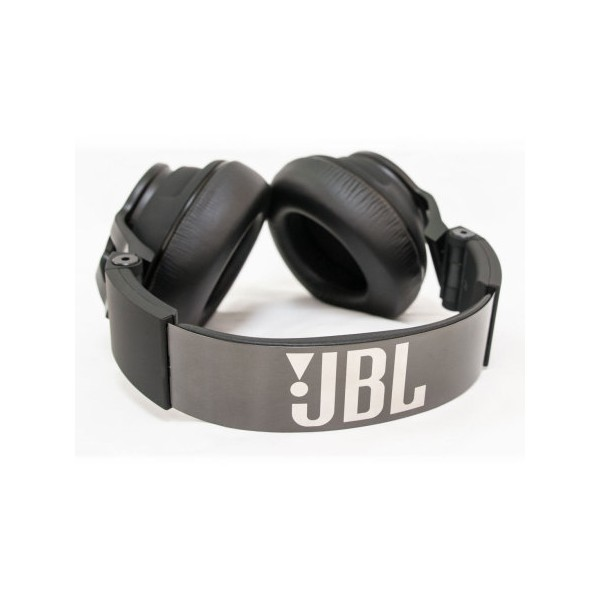 Casque JBL Synchros S500 Noir