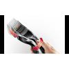 Tondeuse à cheveux Philips - HC5450/16