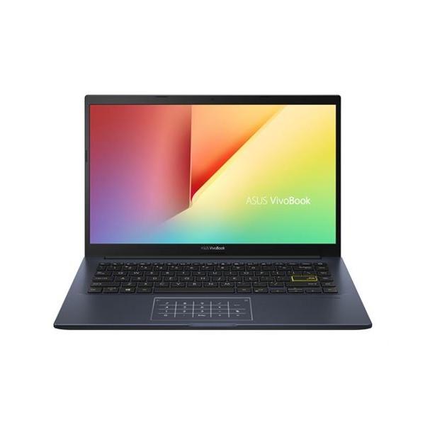 Ordinateur portable ASUS VivoBook 14 X413EA-EK081T - Noir