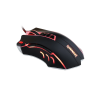 Souris Redragon Leviathan - M802