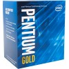 Processeur Intel Pentium Gold Core 4 G6500 (4.1 Ghz) - BX80701G6500