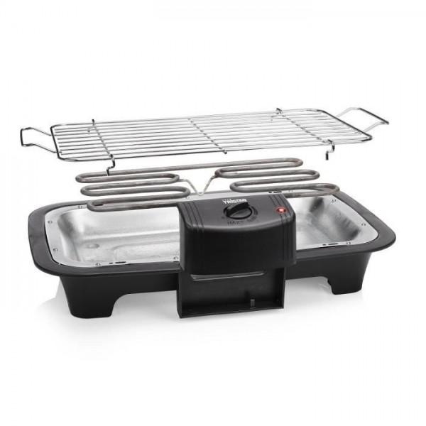 Barbecue Tristar 2000W - BQ-2813