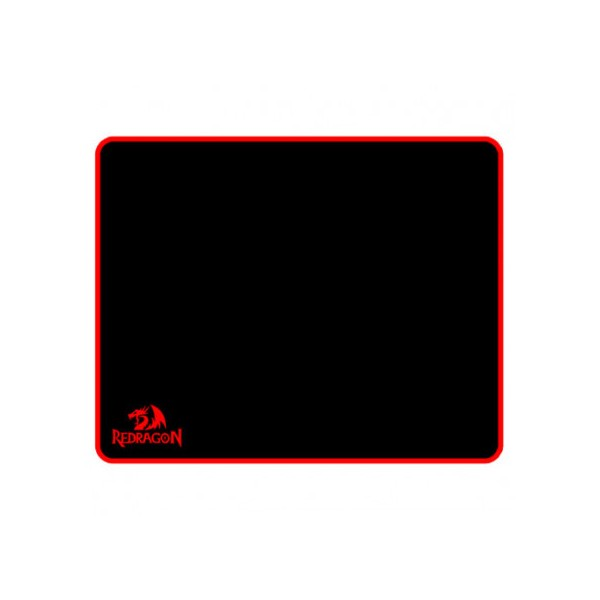 Tapis Redragon Contact L - MP-L-P002