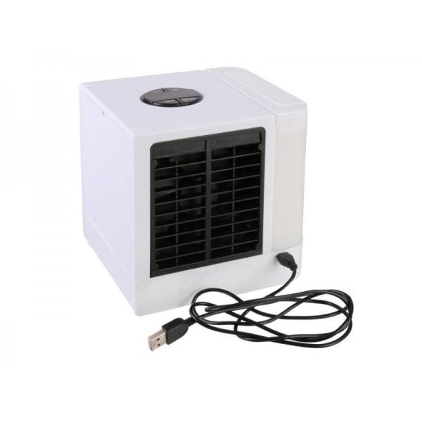 Cube rafraichisseur d'air USB