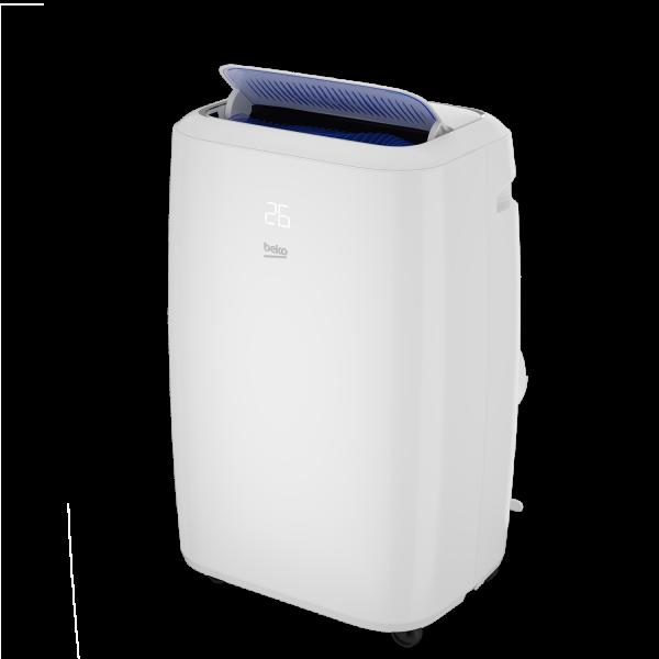 Climatiseur Beko - BP112C