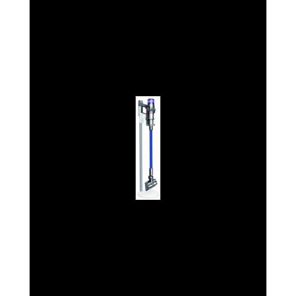 Aspirateur balai Dyson V11 Absolute Extra Power