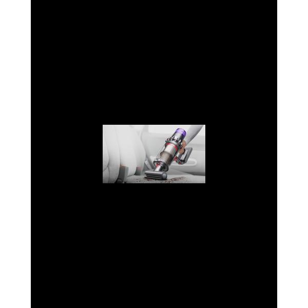 Aspirateur balai Dyson V11 Absolute Extra