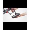 Aspirateur balai Dyson V11 Torque Drive Extra